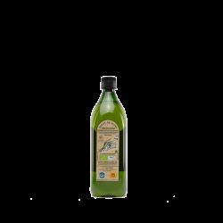 Botella de Aceite de Oliva...