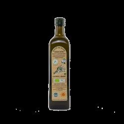 Marasca Aceite de Oliva...