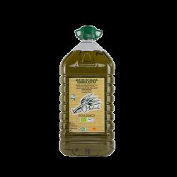 Garrafa Aceite de Oliva...